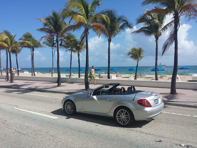Miami-1-1