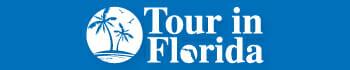 Tour in Florida